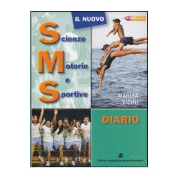 nuovo-sms-scienze-motorie-e-sport-diar