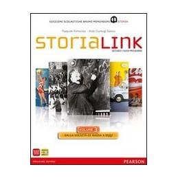 storia-link-3-atlante-grandi-trasformaz