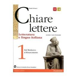 chiare-lettere-1--medioevo-rinascimento