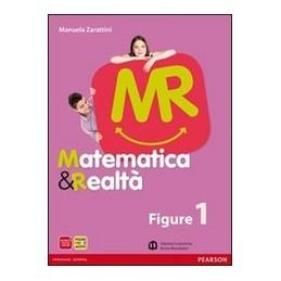 mr-matematica--realt--figure-1