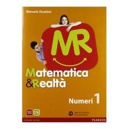 mr-matematica--realt--numeri-1-tavole