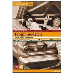 tempi-moderni-3--belle-epoque-et-contem