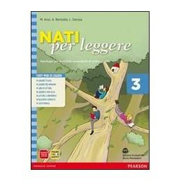 NATI-PER-LEGGERE-LETTERATURA-SOS