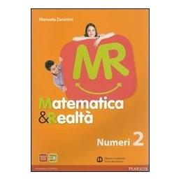 mr-matematica--realt--numeri-2