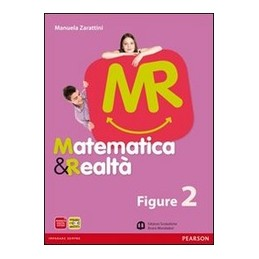 mr-matematica--realt--figure-2