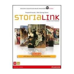 storia-link-2-atlante-grandi-trasformaz