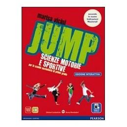 jump-libro-diario-della-salute-ite