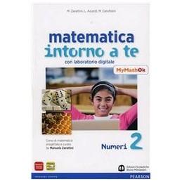 matematica-intorno-a-te-2-digipalestra