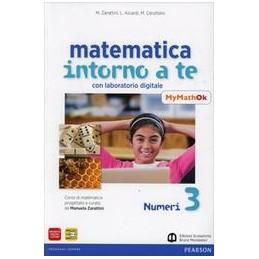 MATEMATICA-INTORNO-TE-DIGIPALESTRA