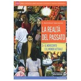 realt-del-passato-3-ite-didastore