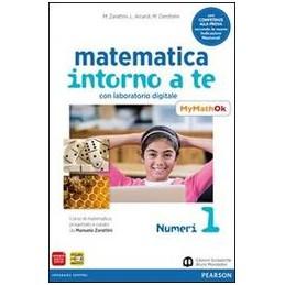 MATEMATICA-INTORNO-TE-DIGIPALCOMP