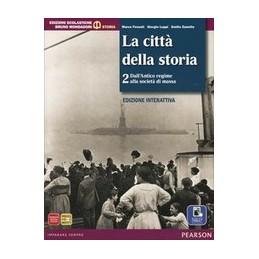 citt-della-storia-2-atlante-ite-dida