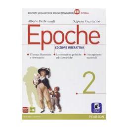 EPOCHE-ATLANTE-ITE