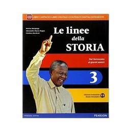 linee-della-storia-3-dida-ite