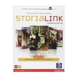 STORIA-LINK-ATLANTE-ITE-DIDASTORE
