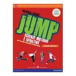 jump---edizione-digitale