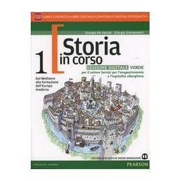 storia-in-corso-edverde-1-temi-stalim