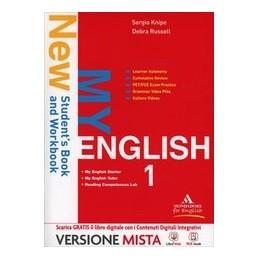 ne-my-english-1-reading-startertutor