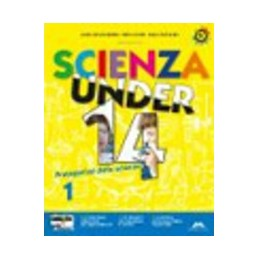 SCIENZA-UNDER-ABCD-ROM