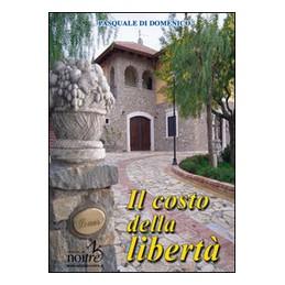 COSTO-DELLA-LIBERT--Vol