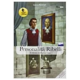personalit-ribelli