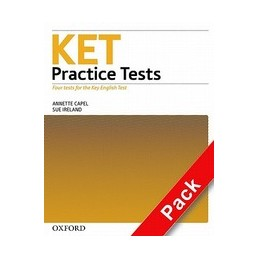KET-PRACTICE-TESTS-KEY