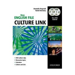 NEW-ENGLISH-FILE-CULTURE-LINKS