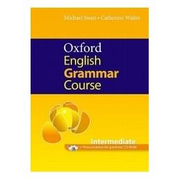 oxford-english-grammar-course-intcd
