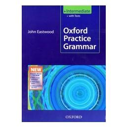 OXFORD-PRACTICE-GRAMMAR-INTERM-PBCD