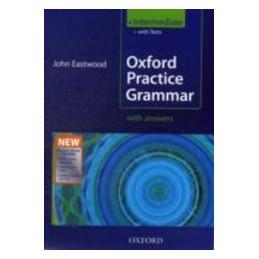 OXFORD-PRACTICE-GRAMMAR-INTERM-PBCDK