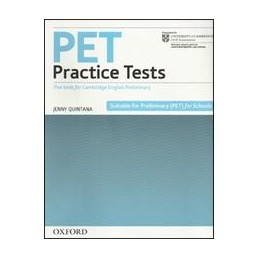 PET-PRACTICE-TESTS-KEY