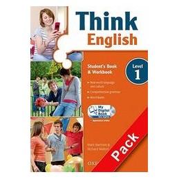 think-english-1-misto-special