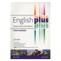 ENGLISH-PLUS-INTERMEDIATE-EBOOK