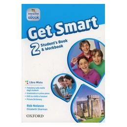 GET-SMART-SBWB-EBOOK