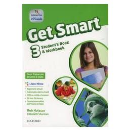 GET-SMART-SBWB-EBOOK-EXT