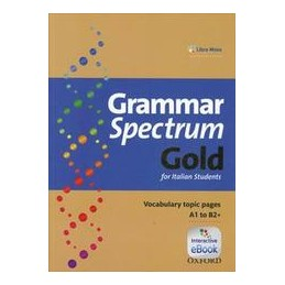 grammar-spectrum-gold-sb-ebook