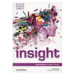 insight-intermediate-sbb-ebook