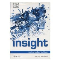 insight-pre-intermediate-sbb-ebook