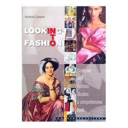 looking-into-fashion--inglese-x-la-moda