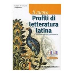 nuovo-profili-di-letteratura-latina-lab
