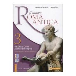 nuovo-roma-antica-3