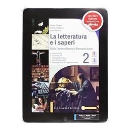 letteratura-e-i-saperi-2-stud2-eb