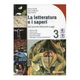 letteratura-e-i-saperi-3-stud3-eb