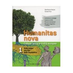 humanitas-nova-1--origini-fine-repubblic
