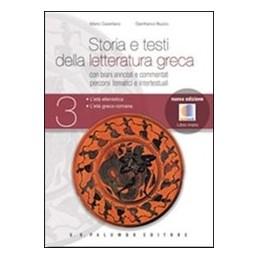storia-e-testi-lettergreca-3-ebook