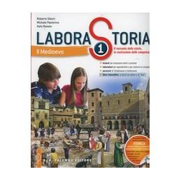 laborastoria-1-laboratlstorica-ebook