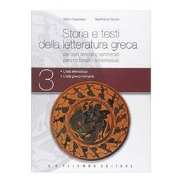 STORIA-TESTI-LETTERGRECA-PLUS-TEBA