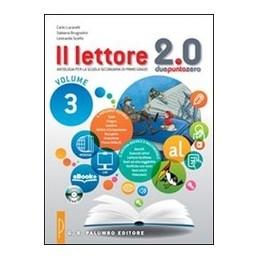 lettore-20-3-giro-di-boa-xesame-dvd