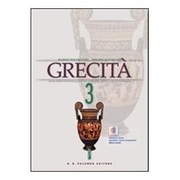 grecit-3-ebook