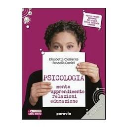 PSICOLOGIA-MENTE-APPRENDIMENTO-RELAZION